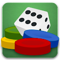Game Board Games APK for Kindle