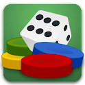 Board Games APK