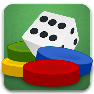With BOARD GAMES you can enjoy all-time games like in your childhood APK Icon