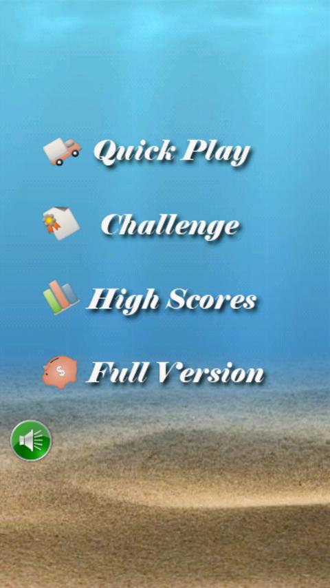 Kids Memory Cards-Memory game - screenshot