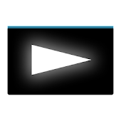 BlackPlayer - Music Player