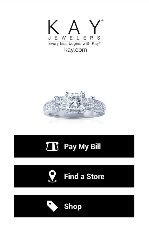 Kay Jewelers Job Application Online. Kay Jewelers is operated under Sterling Jewelers, Inc., just like many other major jewelry chains in the United States, such as Zales and Belden Jewelers.