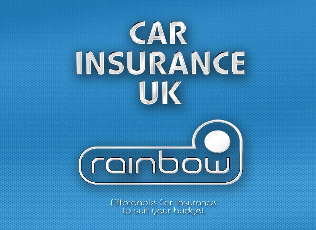 Compare Cheap Car Insurance Quotes - MoneySuperMarket