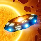 Solar Flux HD icon