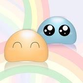 Cute Drop2
