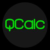 QCalc