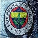 Fenerbahçe Marş ve Zil Sesleri icon
