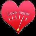 Love Meter - حساب الحب icon