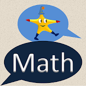 Math Equation Editor and Forum