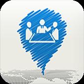 Meetx - Find Meeting Rooms