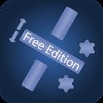 RC Calculators Free Edition
