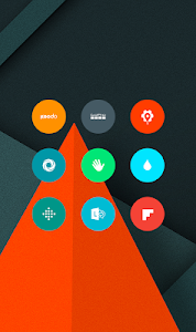 Material Things Lollipop Theme v2.0.0