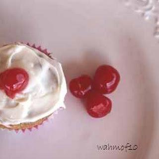 Gluten Free Sugar Free Italian Cream Cake