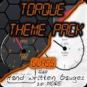 Torque Themes & Editor (OBD 2)