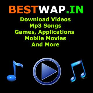 Bestwap.in Free Downloads