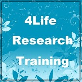 4Life Research Business