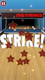 Spin Master Bowling Screenshot 6
