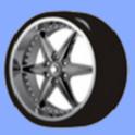 Auto Tchê logo