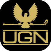 United Golf Network
