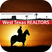 West Texas Realtors