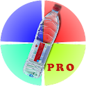 Spin the Bottle! (Pro) icon