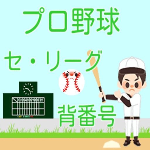 プロ野球選手クイズ