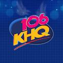 106KHQ