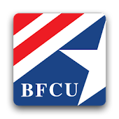 border fcu mobile android apps on google play. Cars Review. Best American Auto & Cars Review