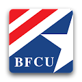 Barksdale Federal Credit Union APK for Windows