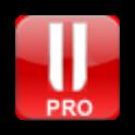 PausePro logo