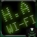 HACK ATTACK WIFI CRACK EDITION icon