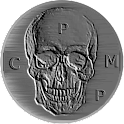 Coin Pool Monitor Version P icon