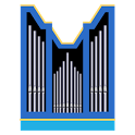Pitea Free - The Church Organ icon