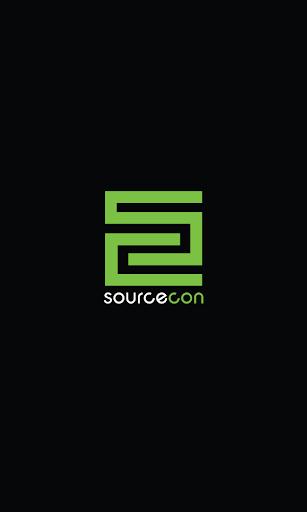 SourceCon