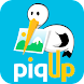 写真かんたん整理 piqUp -アルバム・プリント・画像共有 Android
