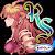RPG Revenant Saga file APK for Gaming PC/PS3/PS4 Smart TV