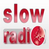 SlowRadio.Com