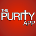 The Purity App icon