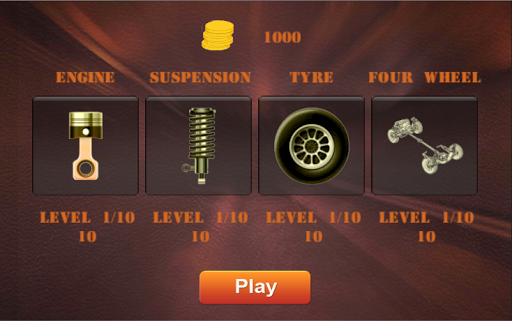 Play Classic Gold Miner Game Online Free