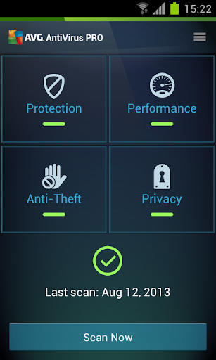 Mobile AntiVirus Security,بوابة 2013 p_D81Cxw558jvDef4ALe