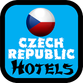 Czech Republic Hotels Booking
