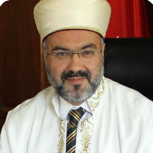 Mehmet Emin AY İLAHİLERİ