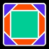 Blocks - Flip & Match