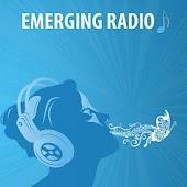 Emerging Radio : Indie Music