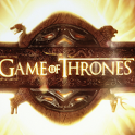 Game of Thrones Wallpapers icon