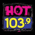 Hot 103.9