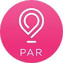 Paris City Guide - Gogobot