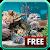 3D Aquarium Live Wallpaper file APK Free for PC, smart TV Download