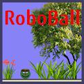 RoboBall icon