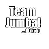 Team Jumba